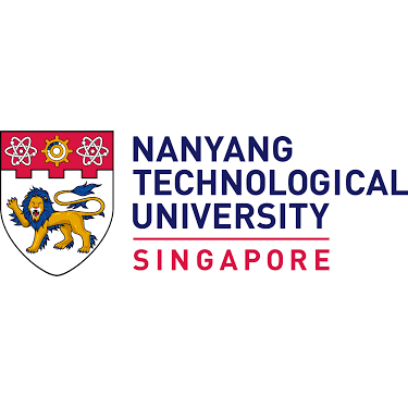Rick Tay, Director, Technopreneuership, Nanyang University Singapore