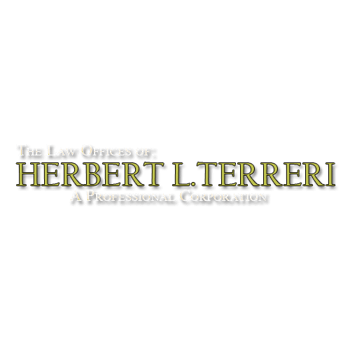 Bert Terreri, Law Offices of Herbert l. Terreri