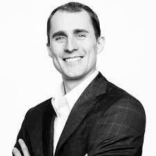 Tyler Hayzlett, C-Suite Network