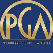 Randy Turrow, Line Producer/Unit Production Manager Producers Guild of America/Directors Guild of America