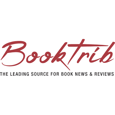 Cynthia Conrad, Audio Book Critic, BookTrib