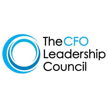 Jack McCullough, The CFO Leadership Council