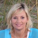 Dottie DeHart, Founder, DeHart & Company