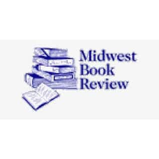 Jim Cox, Midwest Book Review