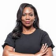 LaDawn Townsend of Vos Consulting Companies