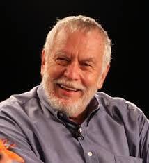 Nolan Bushnell, Founder, Atari & Chuck E. Cheese