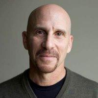 Rick Kushman