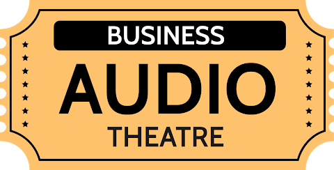 Business Audio Theatre