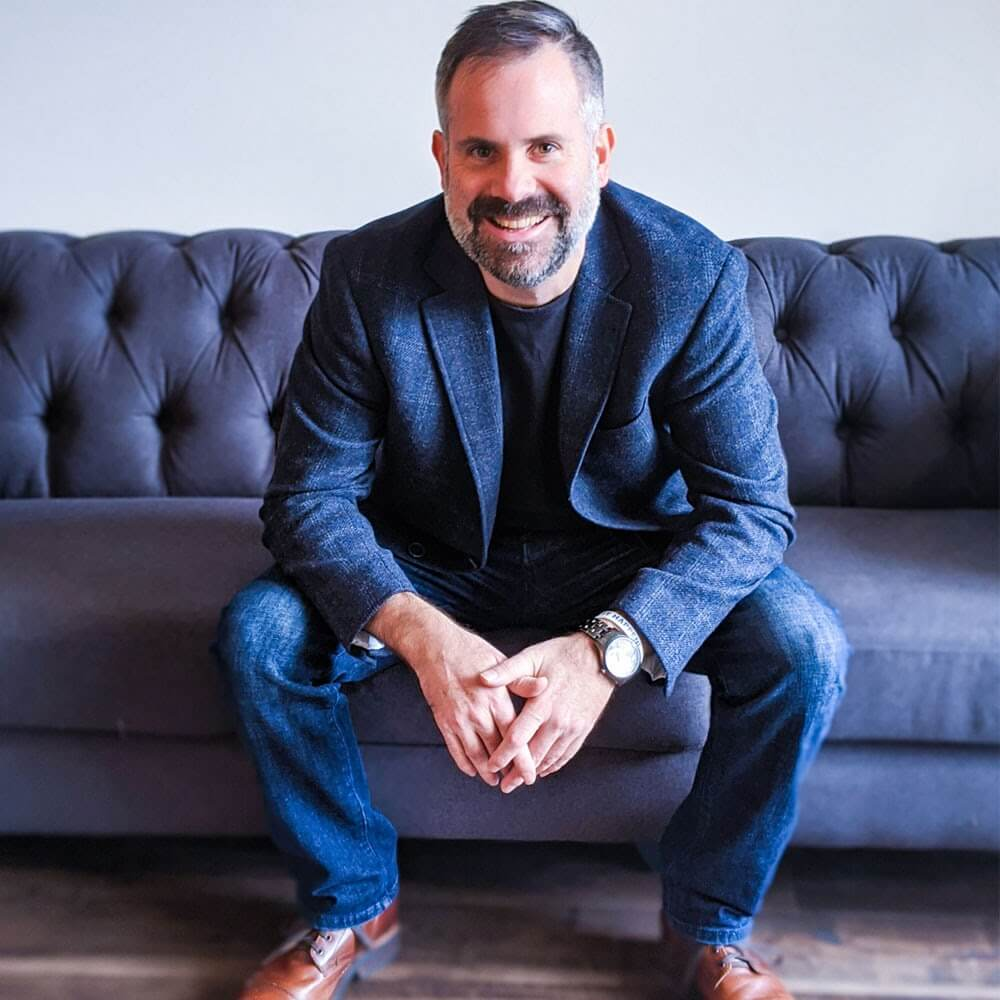 Matt Shields, Tech and Real Estate Entrepreneur, Pass the Secret Sauce Podcast Host