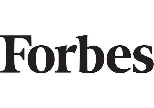 "Forbes: A Transformative Idea: ""Business Audio Theatre"""